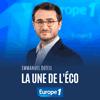 podcast-europe-1-La-Une-de-l-eco-Emmanuel-Duteil.png