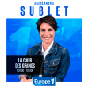 podcast-europe-1-La-cour-des-grands-Alessandra-Sublet.png