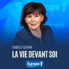 podcast-europe-1-La-vie-devant-soi-Isabelle-Quenin.png