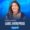 podcast-europe-1-Label-entreprise-raphaelle-duchemin.png