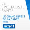 podcast-europe-1-Le-specialiste-sante-Jean-marc-Morandini.png