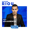 podcast-europe-1-Les-audiences-TV-Maxime-Riou.png