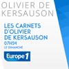 podcast-europe-1-Les-carnets-d-Olivier-de-Kersauson.png