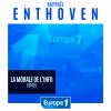 podcast-europe-1-Morale-de-l-info-Raphael-Enthoven.png
