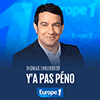 podcast-europe-1-Y-a-pas-peno-Thomas-Thouroude.png
