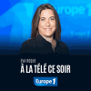 podcast-europe-1-a-la-tele-ce-soir-eva-roque.png