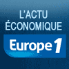 podcast-europe-1-actu-economique.png