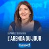 podcast-europe-1-agenda-du-jour-raphaelle-duchemin.png