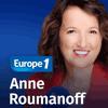 podcast-europe-1-anne-roumanoff-ca-fait-du-bien.png