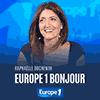 podcast-europe-1-bonjour-Raphaelle-Duchemin.png