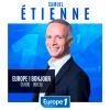 podcast-europe-1-bonjour-samuel-etienne.png