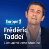 podcast-europe-1-c-est-arrive-cette-semaine.png