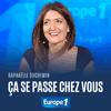 podcast-europe-1-ca-se-passe-chez-vous-raphaelle-duchemin.png