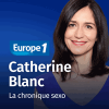 podcast-europe-1-chronique-sexo-catherine-blanc.png