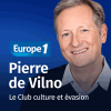 podcast-europe-1-club-culture.png