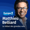 podcast-europe-1-debat-des-grandes-voix-Matthieu-Belliard.png