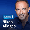 podcast-europe-1-deux-heures-d-infos-nikos-aliagas.png