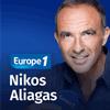 podcast-europe-1-deux-heures-d-infos-nikos-aliagas.png