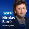 podcast-europe-1-eclairage-economie-nicolas-barre.png