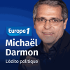 podcast-europe-1-edito-politique-michael-darmon.png