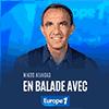 podcast-europe-1-en-balade-avec-nikos-aliagas.png