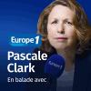 podcast-europe-1-en-balade-avec.png