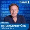 podcast-europe-1-historiquement-votre-stephane-bern.png
