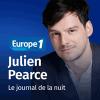 podcast-europe-1-journal-de-la-nuit.png