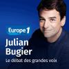 podcast-europe-1-le-debat-des-grandes-voix.png
