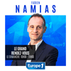 podcast-europe-1-le-grand-rendez-vous-Fabien-Namias.png
