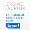 podcast-europe-1-le-journal-des-sports-Jérome-Lacroix.png