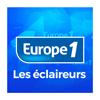 podcast-europe-1-les-eclaireurs-Nicolas-Escoulan.png