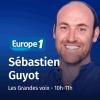 podcast-europe-1-les-grandes-voix-Sebastien-Guyot.png