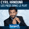 podcast-europe-1-les-pieds-dqns-le-plat-Cyril-Hanouna.png
