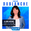 Podcast Europe1, Caroline Dublanche et Sophie Peters, Libre antenne