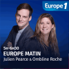 podcast-europe-1-matin-5h-6h30.png
