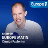 podcast-europe-1-matin-6h30-9h.png