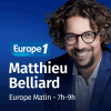 podcast-europe-1-matin-Matthieu-Belliard.png