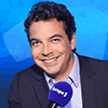 podcast-europe-1-matin-patrick-cohen.png