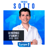 Podcast Europe 1 La matinale avec Thomas Sotto
