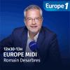 podcast-europe-1-midi-12h30-13h.png