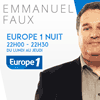 podcast-europe-1-nuit-Emmanuel-Faux.png