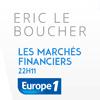 podcast-europe-1-nuit-Les-marchés-financiers-Éric-Le-Boucher.png