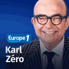 Podcast Europe 1 Le plan B avec Karl Zéro