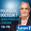 podcast-europe-1-pourquoi-docteur.png