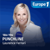 podcast-europe-1-punchline.png