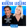 podcast-europe-1-question-sante-Gerald-Kierzek-Julie.png