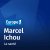 podcast europe 1 Question de santé avec Marcel Ichou