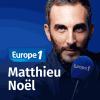 podcast-europe-1-salut-les-copains-mathieu-noel.png
