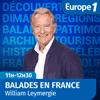 podcast-europe-1-samedi-en-france.png
